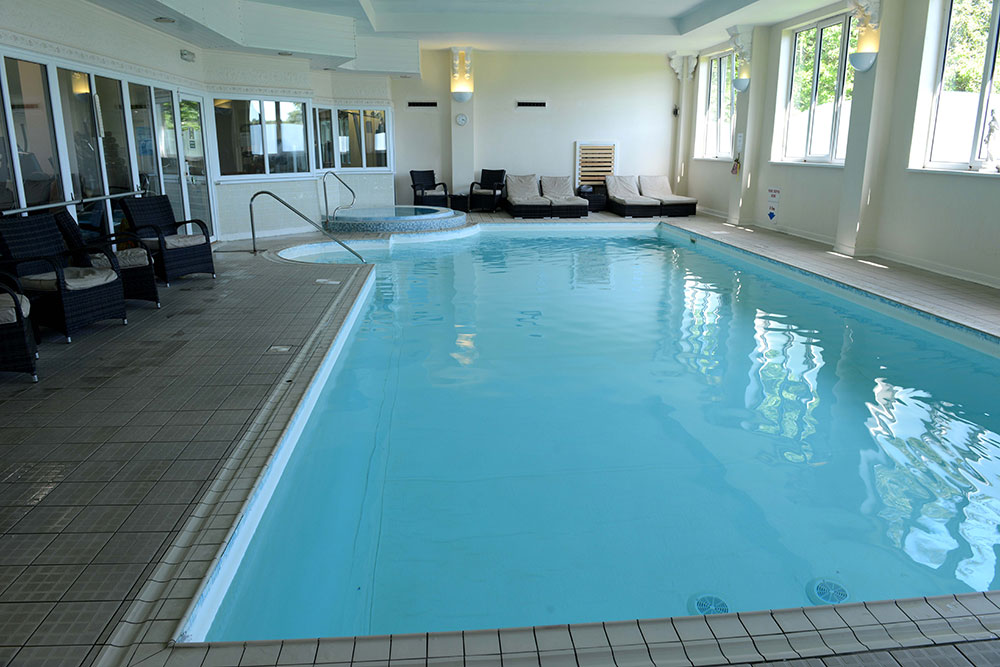 hall garth leisure 1