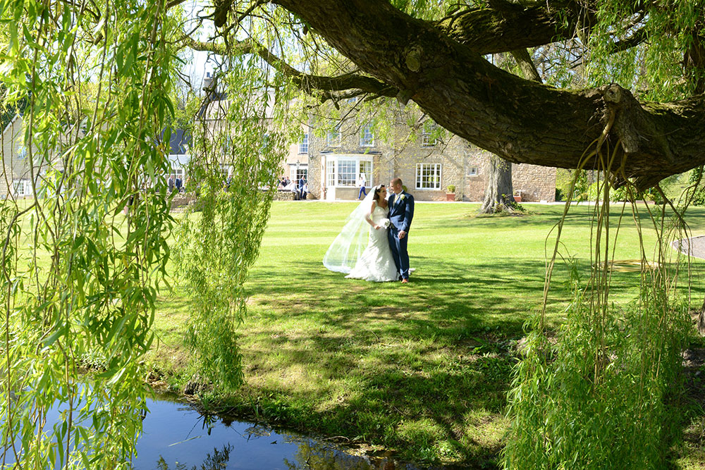 hall garth weddings packages intimate