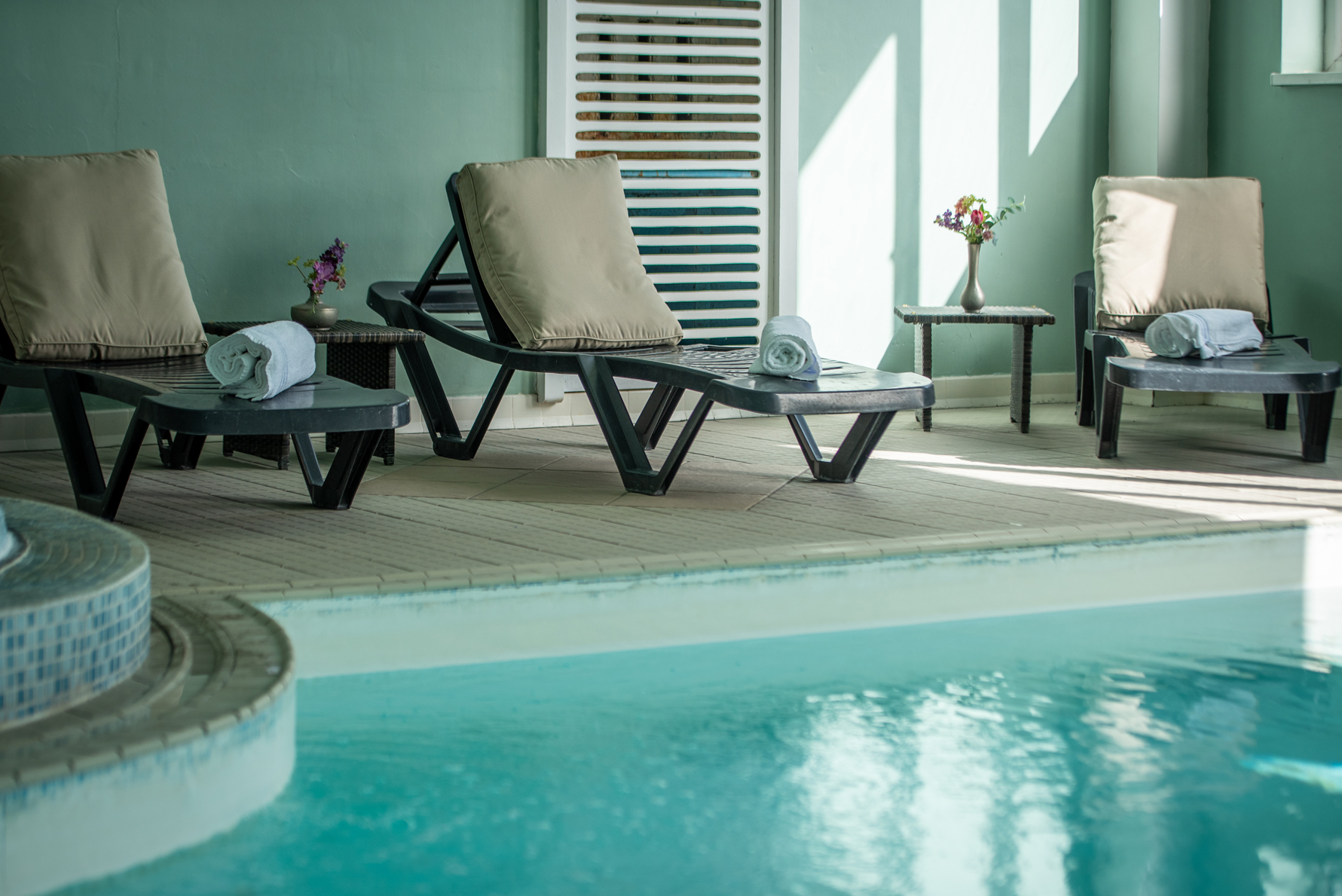 hall garth spa packages 4